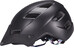Giro Feather - Casque - noir